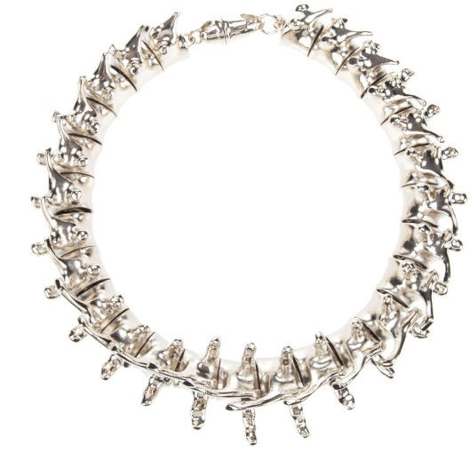 givenchy-spine-necklace