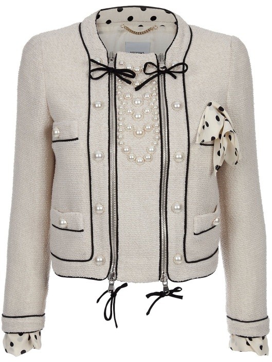 moschino-boucle-pearl-button-jacket