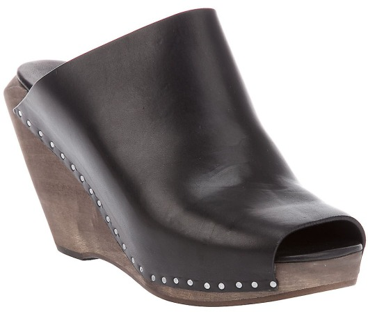 rick-owens-open-toe-wedge-shoe