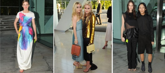 cfda_2011_amanda_brooks_jil_sander_Olsens_The_Row_Chanel_Aymeline_valade_Alexander_Wang